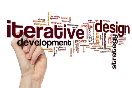 Iterative incremental Development Models - Talented Tester