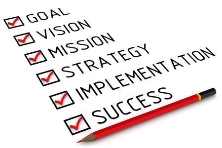 Test Strategy vs Test Plan - TalentedTester.com