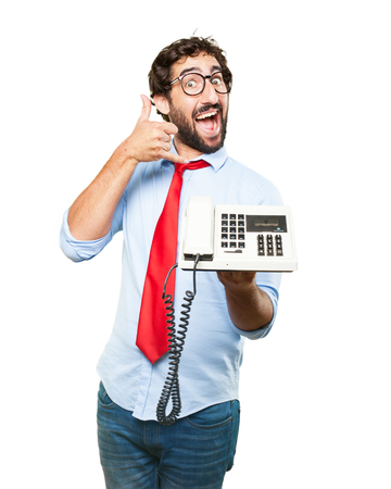 IT contractor phone interview questions