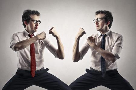 IT Contract vs Permanent Employment