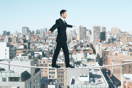 How Risky are IT Contract jobs?