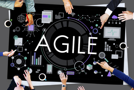 What is the Agile Methodology discussed in the ISTQB certification?